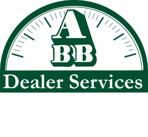 Anderson Brothers Bank Dealer Services logo